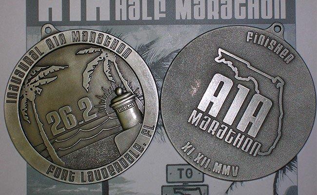 2006_Medal
