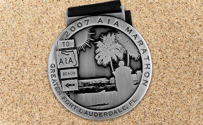 2007_Medal