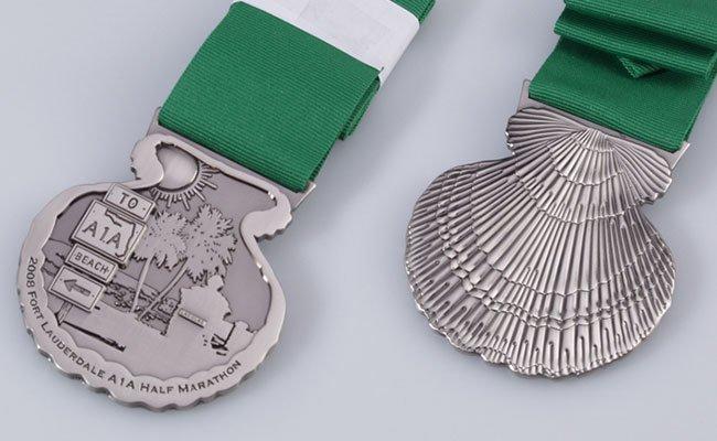 2008_Medal