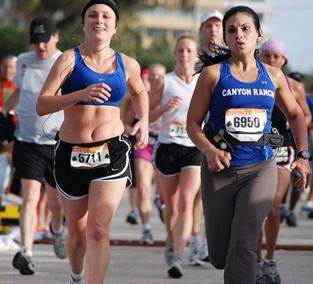 Mission Foods joins the Publix® Fort Lauderdale A1A Marathon!