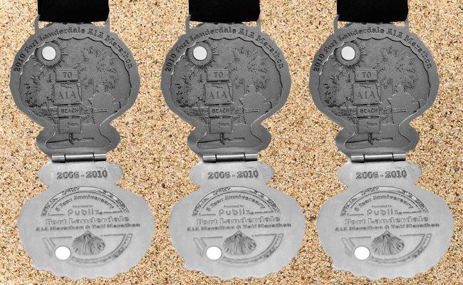 2010_Medal
