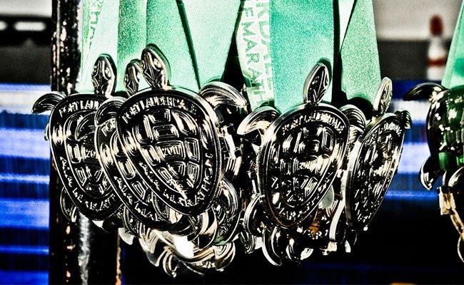 2011_Medal