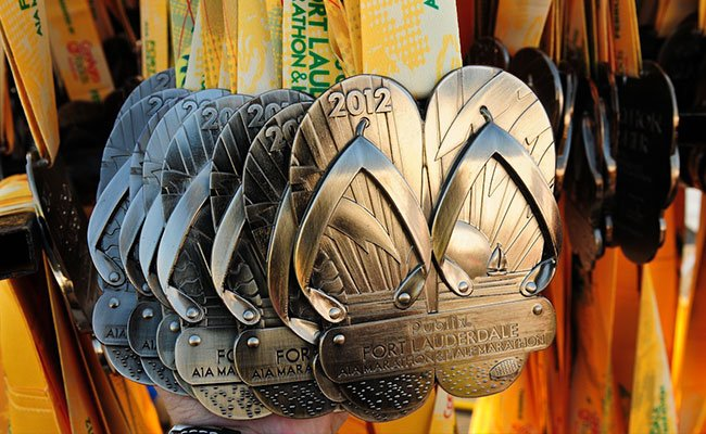 2012_Medal